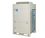 Industrial refrigeration_ZEAS_180x155_tcm705-348705